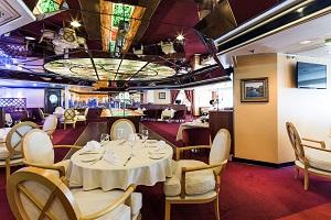 Anastasia-Restaurant