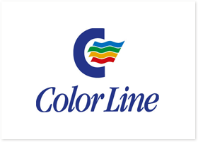 Fähre Oslo Norwegen Color Line