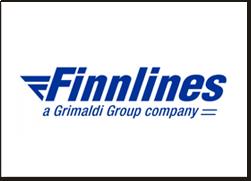 Städtereise Malmö Schweden Finnlines