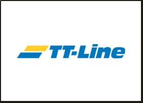 Städtereise Malmö TT Line