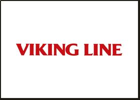 Fähre Viking Line nach Helsinki und Stockholm