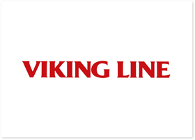 Logo Viking Line