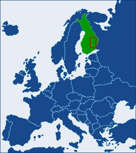 Motorboot Vermietung Finnland