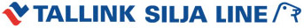 Logo Tallink Silja