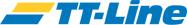 Logo TT Line